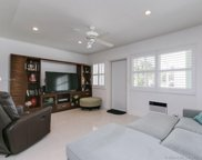 1504 S Surf Rd Unit #42, Hollywood image
