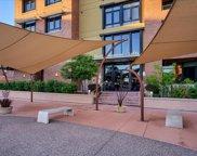 7301 E 3rd Avenue Unit #308, Scottsdale image