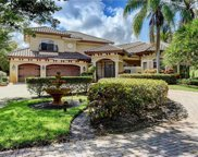 18640 Long Lake Dr, Boca Raton image