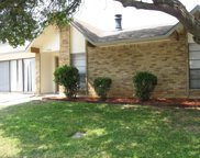 1908 Country Manor Road, Fort Worth image