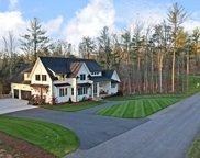 289 Oakwood Way, Blairsville image