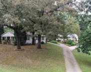 3040 Whites Chapel Parkway, Trussville image