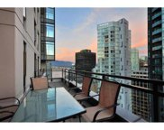 1211 Melville Street Unit 2201, Vancouver image