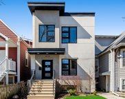 4124 N St Louis Avenue, Chicago image