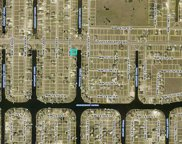 1535 Nw 36th  Place, Cape Coral image