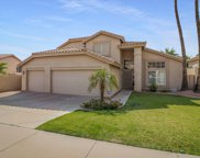 1311 W Thunderhill Drive, Phoenix image