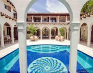 5396 N Bay Rd, Miami Beach image