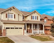 10735 Wynspire Road, Highlands Ranch image