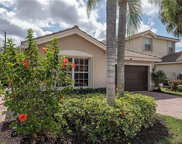 1655 Triangle Palm Ter, Naples image