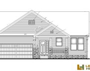 7230 N 9th Street, Lincoln image