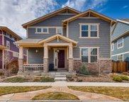 5439 Verbena Street, Denver image