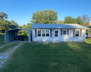 337 Euclid Ave, Morristown image