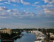 1170 N Federal Hwy Unit 804, Fort Lauderdale image