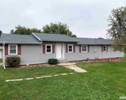 811  Eiker, Knoxville image