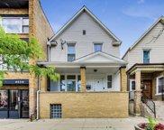 4535 N Western Avenue, Chicago image