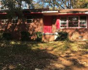 1082 Holly Circle, Forest Park image