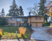 2223 Cypress Place SE, Olympia image