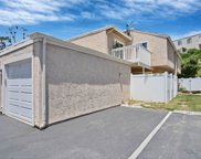 1089 Woodlake Dr, Cardiff-by-the-Sea image