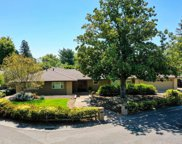8688  Fruitwood Court, Fair Oaks image