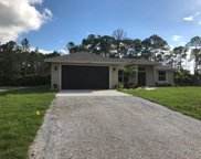 15284 79th Court N, The Acreage image