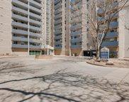 601 W 11th Avenue Unit 209, Denver image