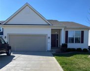 27 Huntleigh Grove Court, Wentzville image