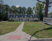 2127 Chesapeake Drive, Central Chesapeake image