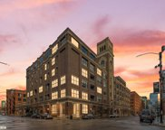 1000 W Washington Boulevard Unit #218, Chicago image