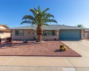 17403 N Palo Verde Drive, Sun City image