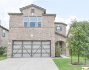 9104 Sage Valley  Drive, Temple image