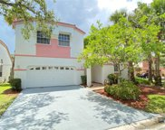 5303 Nw 106th Dr, Coral Springs image