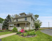 1361 E Derry   Road, Hershey image