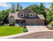 1901 Glenview Court, Fort Collins image