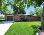 740 Skyway Road, Lincoln image
