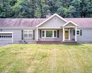 1703 Valley View  Road, New Albany image