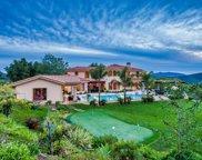 4738  Golf Course Drive, Westlake Village image
