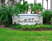 24340 Sandpiper Isle Way Unit 801, Bonita Springs image