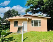 2437 Nw 20th St, Fort Lauderdale image