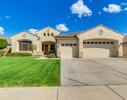 4913 N 127th Drive, Litchfield Park image