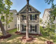 3166 Riverine View, Charleston image