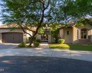 7661 E Solano Drive, Scottsdale image