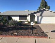 3016 W Acoma Drive, Phoenix image