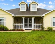 26770 Mondon Hill Road, Brooksville image