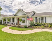 4026 Country Club Road S, Winter Haven image