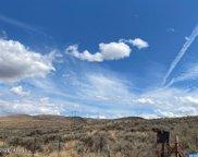 Nka  Nka Pomona Hts, Yakima image