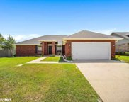 24062 Raynagua Blvd, Loxley image