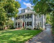 28 Orchard  Avenue, Webster Groves image