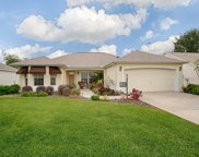 8352 Se 168th Trinity Place, The Villages image
