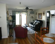 425 Ocean Boulevard Unit #12, Hampton image