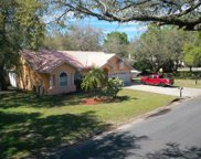 8430 Cranes Roost Drive, New Port Richey image
